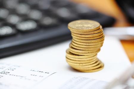 Rumus Keuangan yang Perlu Anda Tahu