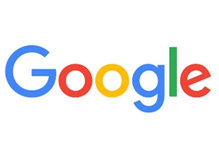 Cara Menggunakan Google untuk Meningkatkan Penjualan