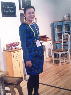 Bisnis Kayu Bekas dengan Nilai Ekspor