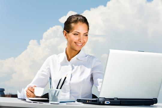 Wanita dan Era Bisnis Digital