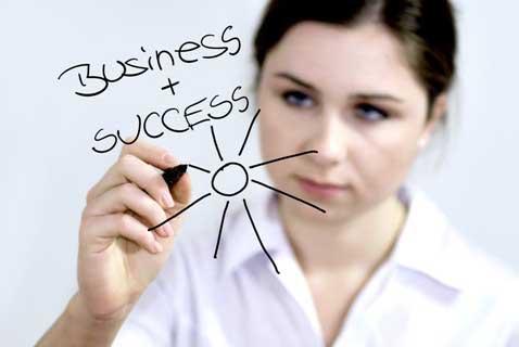 5 Ide Bisnis Bagi Pekerja Kantoran