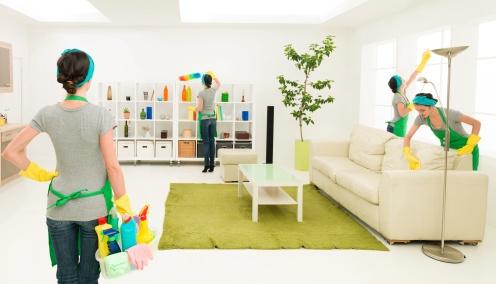 Hasil gambar untuk bersih bersih rumah